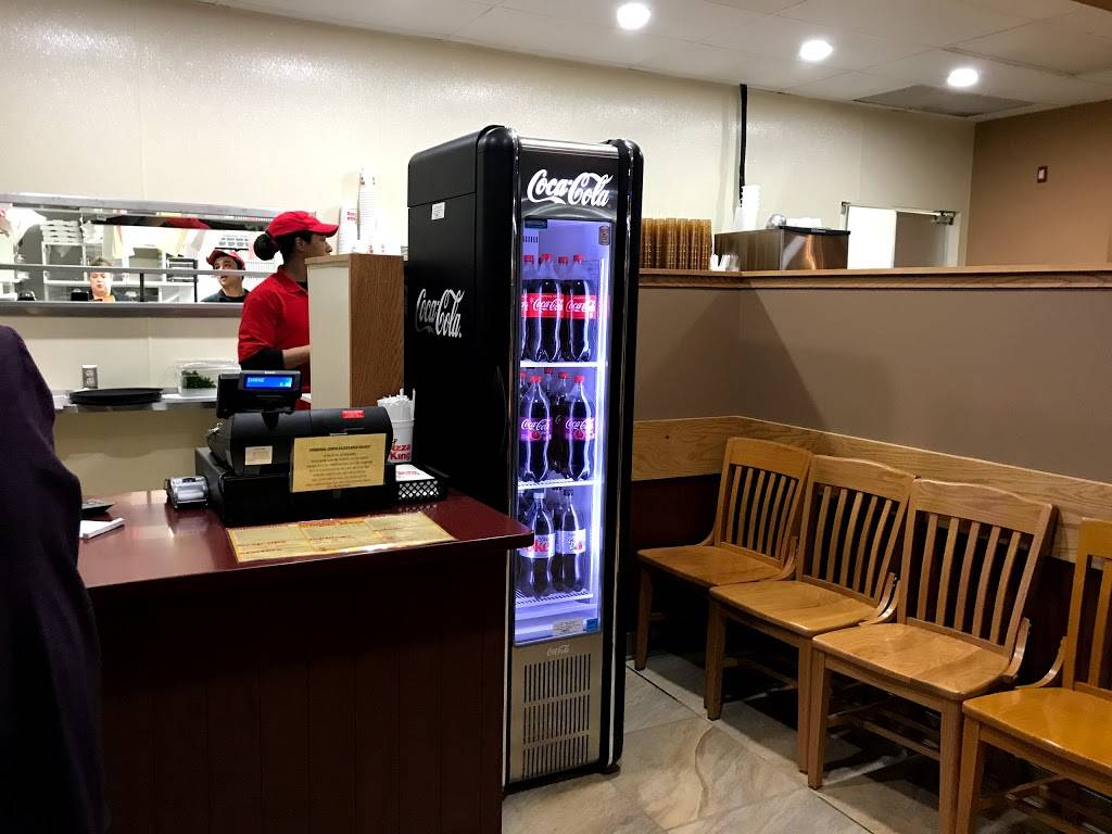 Pizza King - meal delivery    Photo 8 of 10   Address: 7203 Maplecrest Rd, Fort Wayne, IN 46835, USA   Phone: (260) 739-7624
