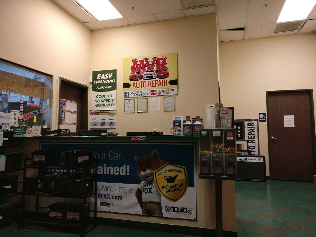 MVR Auto Services - car repair    Photo 9 of 10   Address: 6000 W Windmill Ln, Las Vegas, NV 89139, USA   Phone: (702) 255-2996