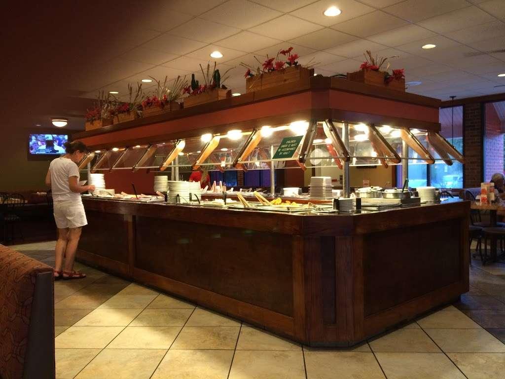 Shoneys Orlando - restaurant    Photo 7 of 10   Address: 12204 S Apopka Vineland Rd, Orlando, FL 32836, USA   Phone: (407) 239-5416