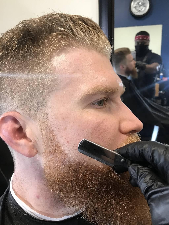Apex Man Barbering & Wellness Saloon - hair care    Photo 4 of 7   Address: 4505 Columbus St suite 103, Virginia Beach, VA 23452, USA   Phone: (757) 761-4487