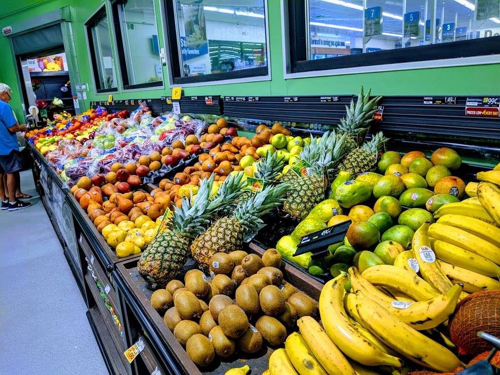 Food Lion - store    Photo 6 of 10   Address: 408 W Gordon Ave, Gordonsville, VA 22942, USA   Phone: (540) 832-7315