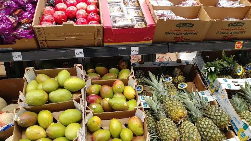 ALDI - supermarket  | Photo 1 of 10 | Address: 7667 Arundel Mills Blvd, Hanover, MD 21076, USA | Phone: (855) 955-2534