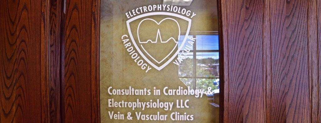 Nouri Al-Khaled, MD - doctor  | Photo 2 of 6 | Address: 3545 95th St, Evergreen Park, IL 60805, USA | Phone: (708) 202-9384