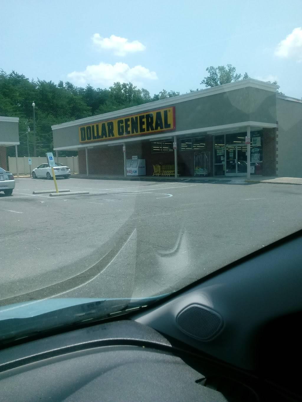 Dollar General - home goods store    Photo 8 of 8   Address: 3023 Walkertown Plaza, Walkertown, NC 27051, USA   Phone: (336) 754-2502