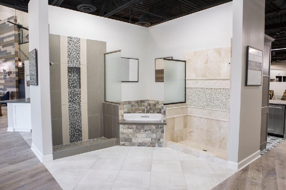 Interior Logic Group, 4323 E Cotton Center Blvd, Phoenix, AZ 85040, USA