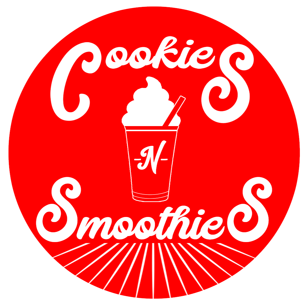 CookiesNSmoothies - bakery  | Photo 1 of 1 | Address: 3662 W Camp Wisdom Rd #1074, Dallas, TX 75237, USA | Phone: (972) 885-7742