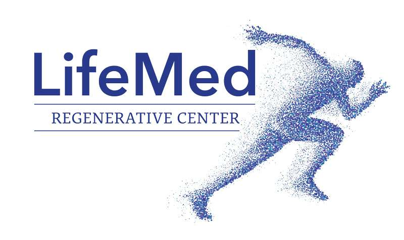 Lifemed Regenerative Stem Cell Center - physiotherapist  | Photo 3 of 9 | Address: 2575 Collins Ave c4, Miami Beach, FL 33140, USA | Phone: (786) 496-4333