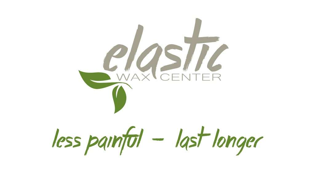 Elastic Wax Center - hair care  | Photo 6 of 8 | Address: 29-09 Ditmars Boulevard Inside Space Salon, Astoria, NY 11105, USA | Phone: (646) 659-0313
