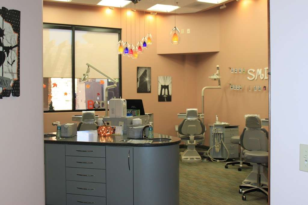 Embrace Orthodontics - dentist  | Photo 4 of 10 | Address: 20100 N 51st Ave STE B230, Glendale, AZ 85308, USA | Phone: (623) 931-4386