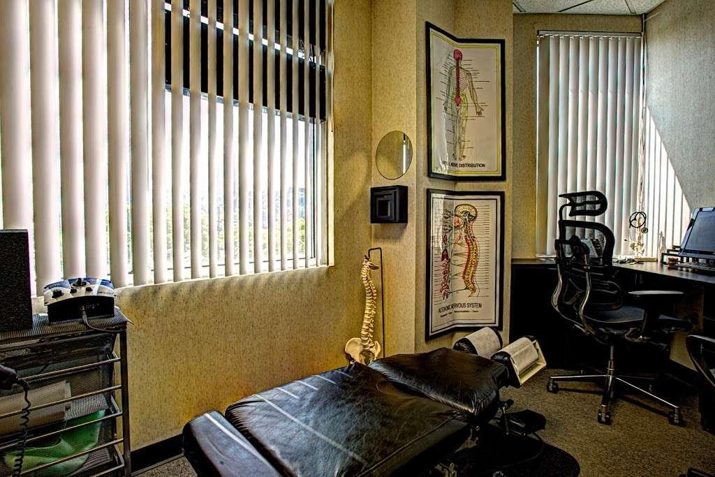 Heller Wellness Center - health  | Photo 10 of 10 | Address: 519 River Rd, Edgewater, NJ 07020, USA | Phone: (201) 606-6006