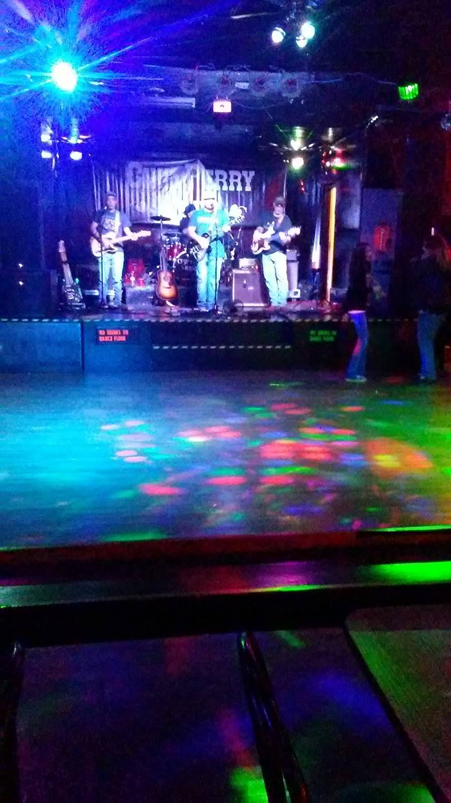Riders In the Country - night club  | Photo 8 of 10 | Address: 5701 Randleman Rd, Randleman, NC 27317, USA | Phone: (336) 674-5111