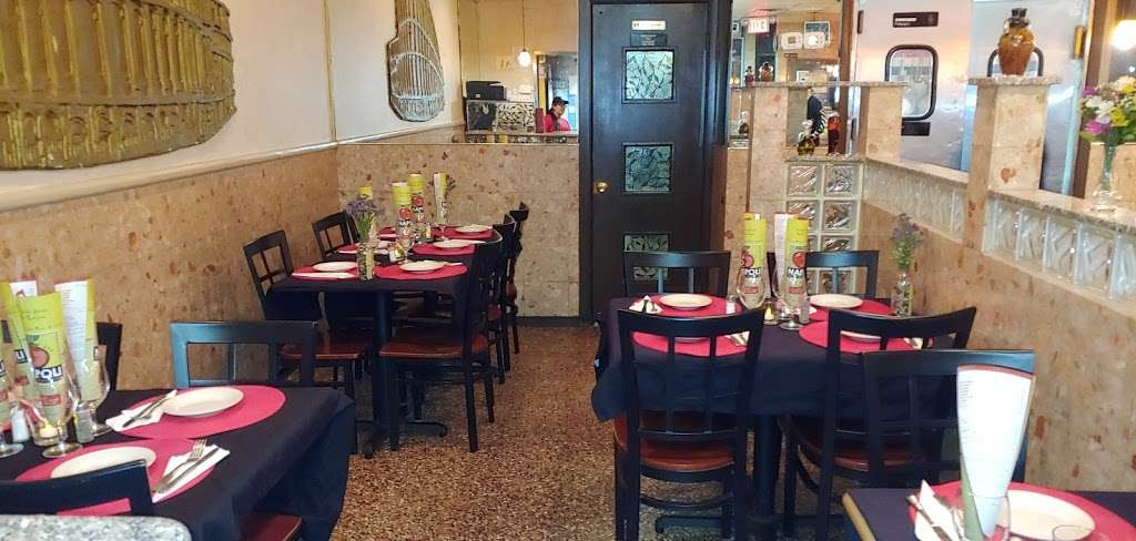 Napoli - meal delivery  | Photo 1 of 10 | Address: 164-02 69th Ave, Fresh Meadows, NY 11365, USA | Phone: (718) 380-1172