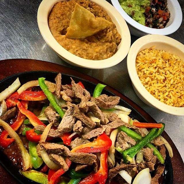 Tepeyac Restaurant & Tequila Sports Bar - restaurant  | Photo 6 of 10 | Address: 13131 Crossroads Pkwy S, City of Industry, CA 91746, USA | Phone: (562) 695-2277