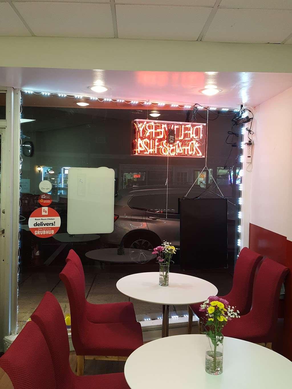 Boom Boom Chicken - restaurant  | Photo 6 of 10 | Address: 36 Park Ave, Rutherford, NJ 07070, USA | Phone: (201) 438-1124