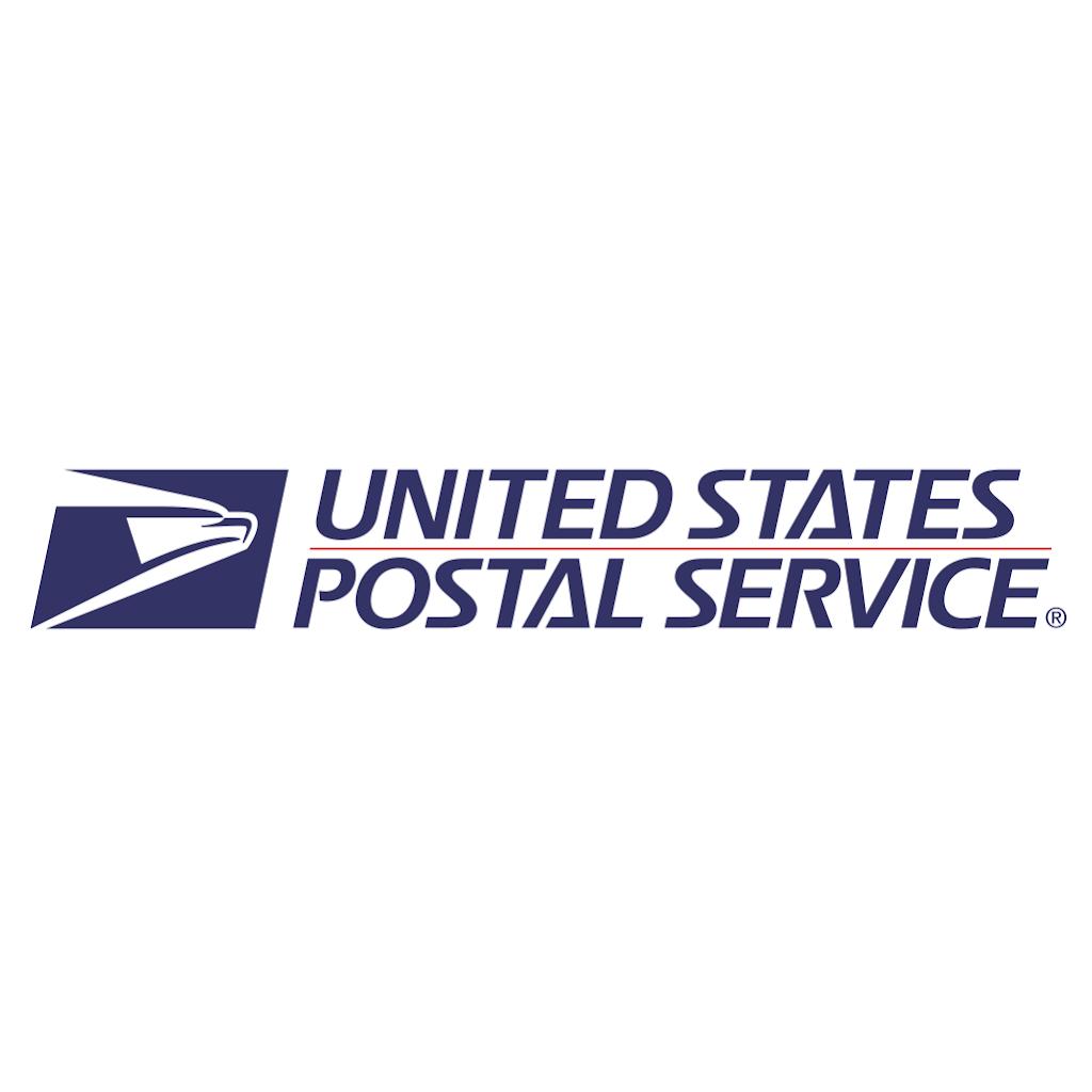 United States Postal Service - post office  | Photo 4 of 4 | Address: 1100 Johnson Rd, Golden, CO 80401, USA | Phone: (303) 445-8900