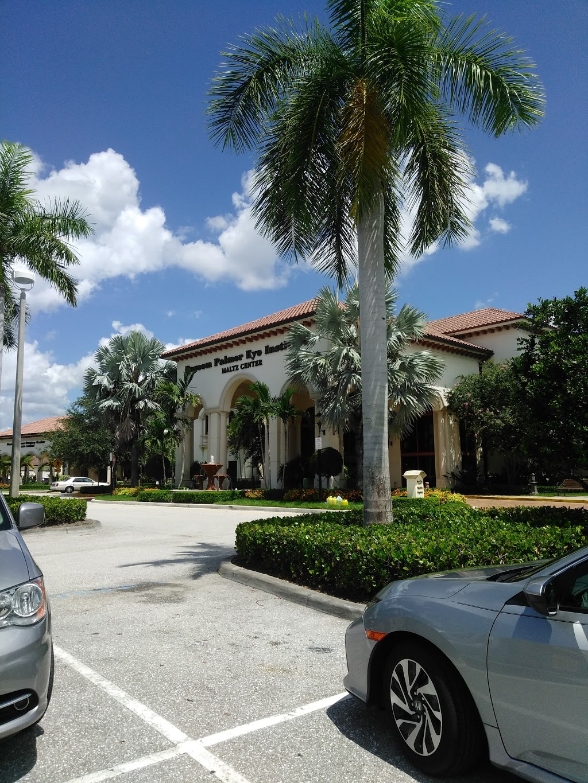 Bascom Palmer Eye Institute - doctor  | Photo 7 of 10 | Address: 7101 Fairway Dr, Palm Beach Gardens, FL 33418, USA | Phone: (561) 515-1500