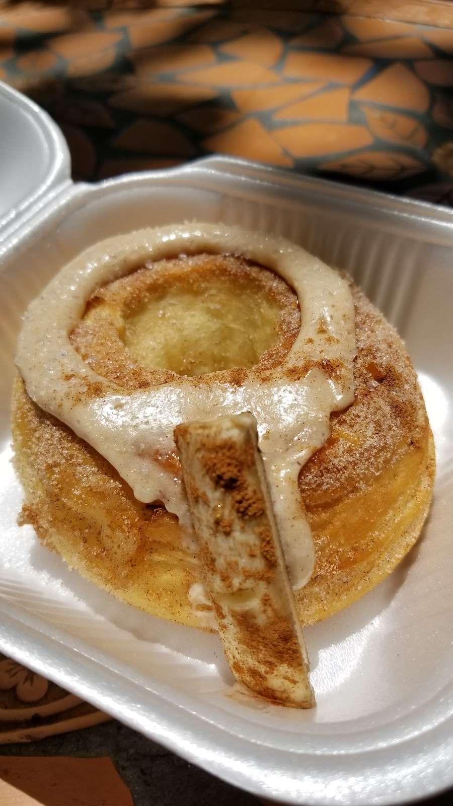 Bright Bear Bakery Plus - bakery  | Photo 9 of 10 | Address: 2620 Lakeville Hwy #350, Petaluma, CA 94954, USA | Phone: (707) 787-7411