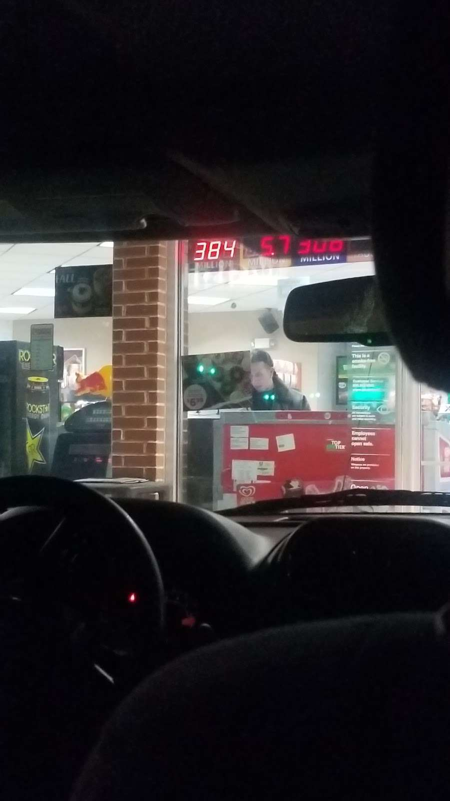 Mobil - gas station  | Photo 7 of 7 | Address: 8401 River Rd, North Bergen, NJ 07047, USA | Phone: (201) 861-8685
