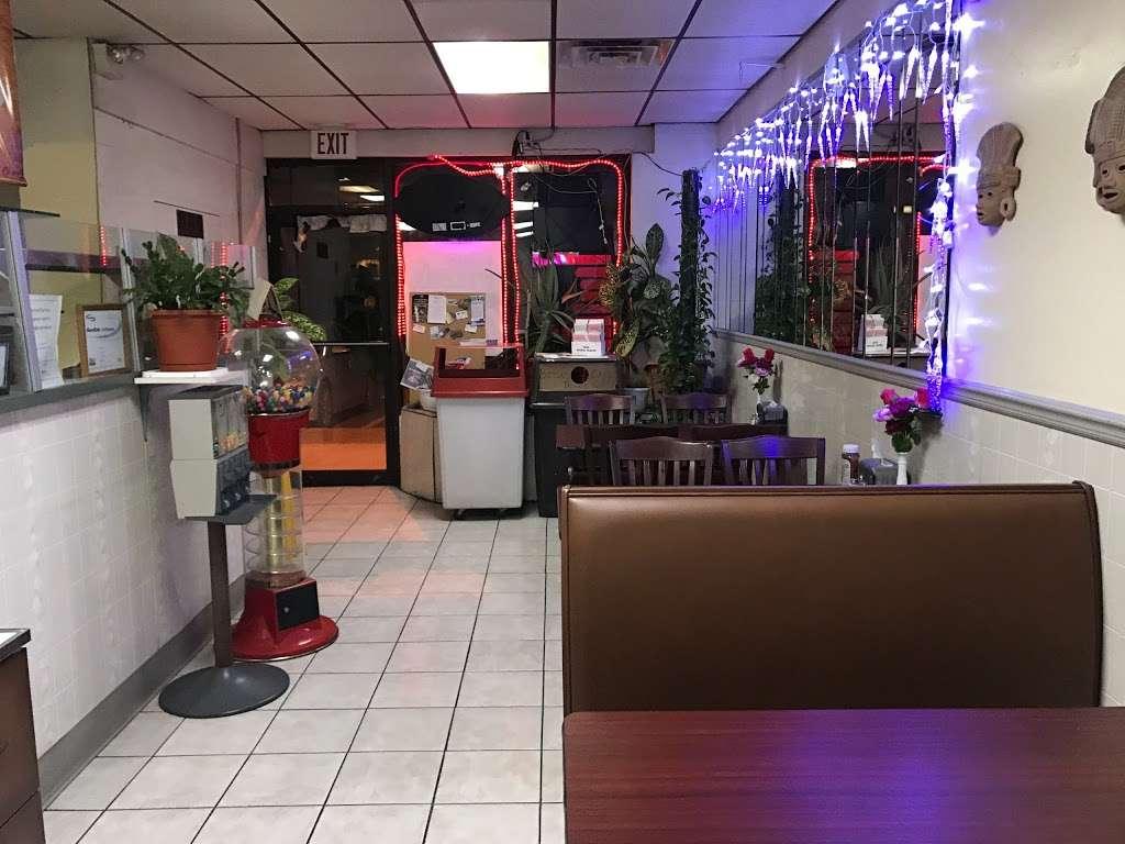 Kings Pizza - restaurant  | Photo 4 of 5 | Address: 2083 W Penn Pike, Andreas, PA 18211, USA | Phone: (570) 386-4100