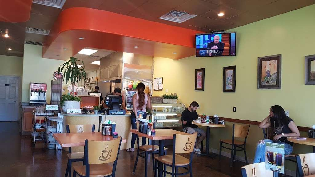 Barclay Asian Grill - restaurant    Photo 1 of 10   Address: 18311 Clay Rd, Houston, TX 77084, USA   Phone: (281) 856-9886