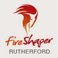 Fire Shaper - Rutherford - gym  | Photo 7 of 8 | Address: 42 Park Avenue, 2 nd Floor, Rutherford, NJ 07070, USA | Phone: (201) 842-9898