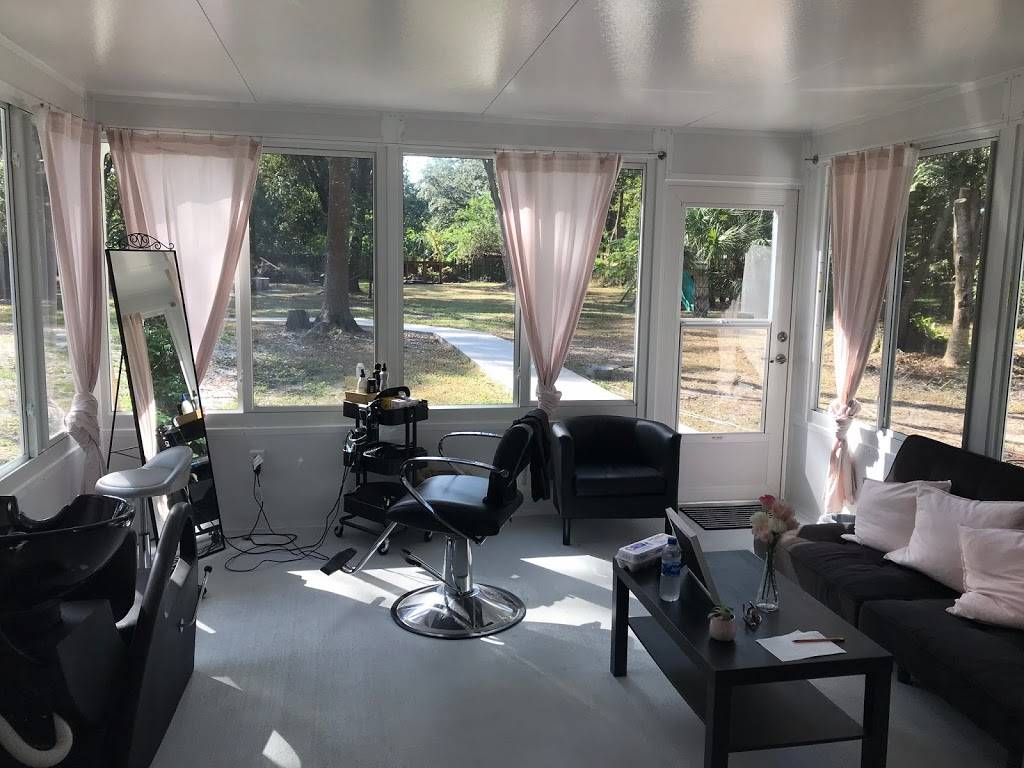 Bella Leighs Salon - hair care    Photo 2 of 4   Address: 11107 Riverview Dr, Riverview, FL 33578, USA   Phone: (813) 417-0265