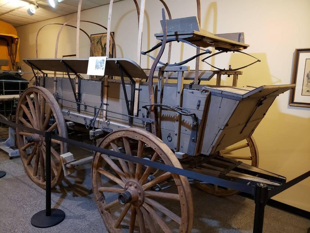 Virginia War Museum - museum    Photo 8 of 8   Address: 9285 Warwick Blvd, Newport News, VA 23607, USA   Phone: (757) 247-8523