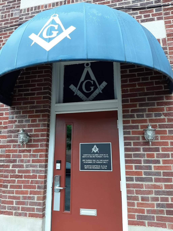 Cherrydale Health And Rehabilitation Center In Arlington Va Reviews Complaints Pricing Photos Senioradvice Com