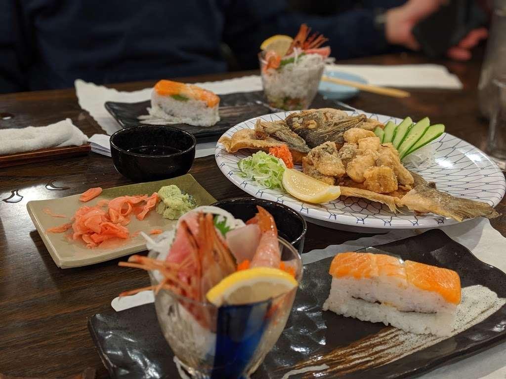 La Placita Restaurant - restaurant  | Photo 2 of 9 | Address: 1534 W Carson St, Torrance, CA 90501, USA | Phone: (310) 613-6530