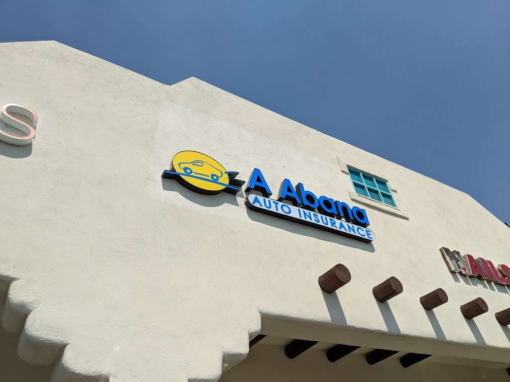 A Abana Auto Insurance - insurance agency  | Photo 4 of 6 | Address: 1445 N Jones Blvd, Las Vegas, NV 89108, USA | Phone: (702) 818-8161