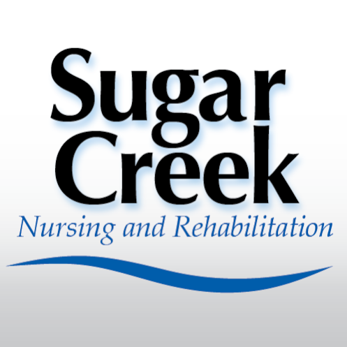 Sugar Creek Nursing and Rehabilitation - health  | Photo 2 of 2 | Address: 5430 W US Hwy 40, Greenfield, IN 46140, USA | Phone: (317) 894-3301