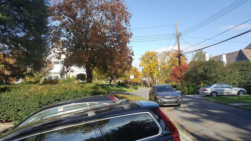 Bronxville Dog Park - park    Photo 7 of 10   Address: Grove Ln, Bronxville, NY 10708, USA