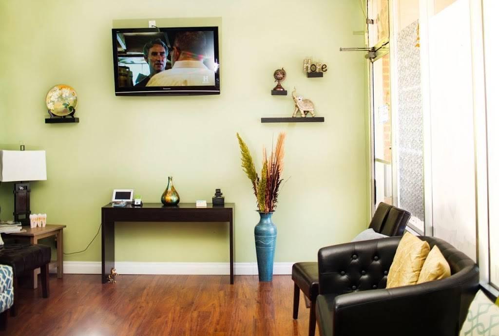 Crescent Family Dental - dentist  | Photo 1 of 10 | Address: 522 N Magnolia Ave, Anaheim, CA 92801, USA | Phone: (714) 515-3138
