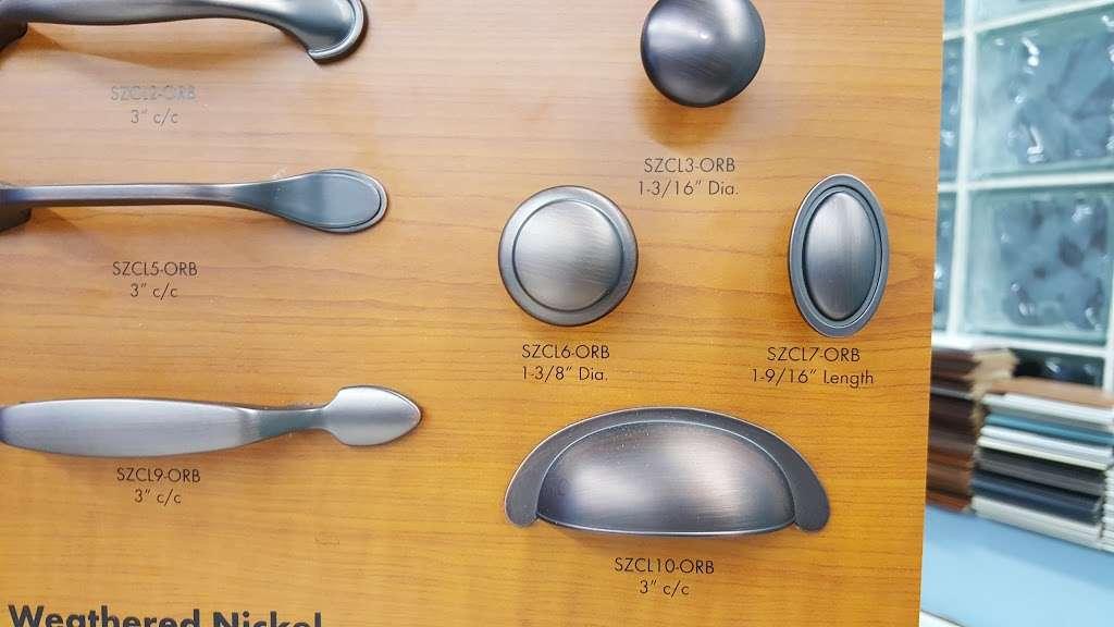 Wholesale Kitchen Cabinet Distributors Inc Furniture Store 533