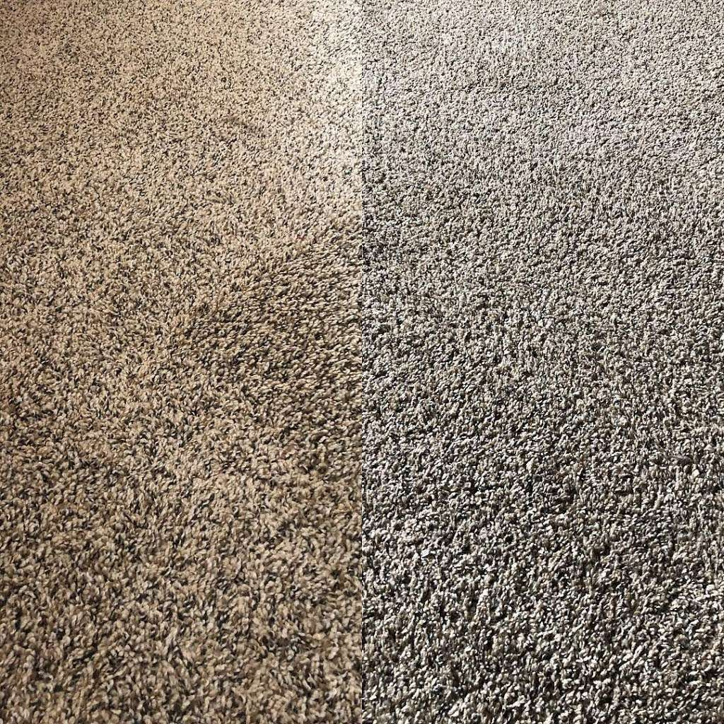 Haleys Chem-Dry - Best of carpet cleaning companies - laundry  | Photo 8 of 10 | Address: 9420 Cedar Ct, Thornton, CO 80229, USA | Phone: (720) 605-9399