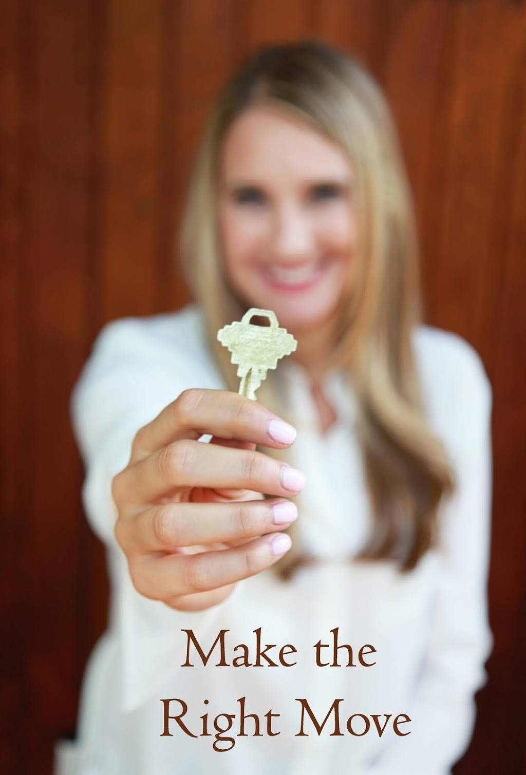 Marela Turkic - Marela Realty Group of Keller Williams - real estate agency  | Photo 4 of 5 | Address: 3150 N Elm St #101, Greensboro, NC 27408, USA | Phone: (336) 255-4078