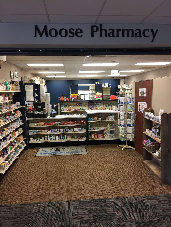 Moose Pharmacy of Locust - pharmacy  | Photo 4 of 7 | Address: 1750 W Main St, Locust, NC 28097, USA | Phone: (704) 888-2114