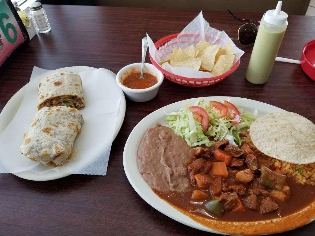 Viva Jalisco - restaurant    Photo 4 of 10   Address: 13141 Veterans Memorial Dr, Houston, TX 77014, USA   Phone: (281) 836-5252