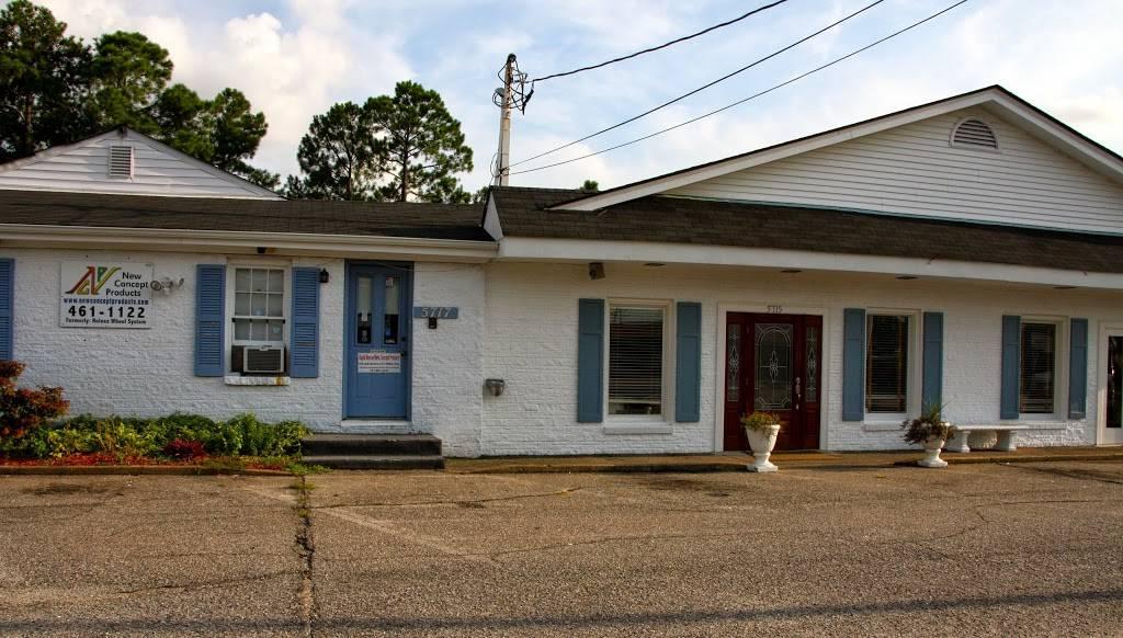 Dr. Tuggle Family Dentist Group - dentist  | Photo 7 of 8 | Address: 5715 Sellger Dr, Norfolk, VA 23502, USA | Phone: (757) 466-1700