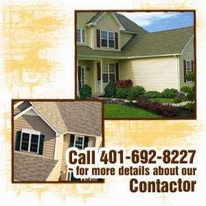 Future Builders Of Rhode Island 82 Arthur Ave Woonsocket Ri 02895 Usa