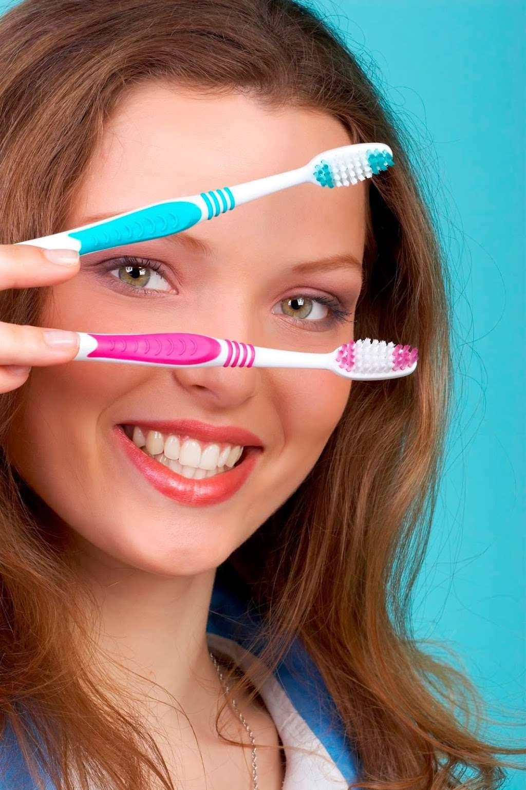 American Dental Solutions - dentist  | Photo 8 of 10 | Address: 4730 Penn Ave, South Heidelberg Township, PA 19608, USA | Phone: (610) 670-9322