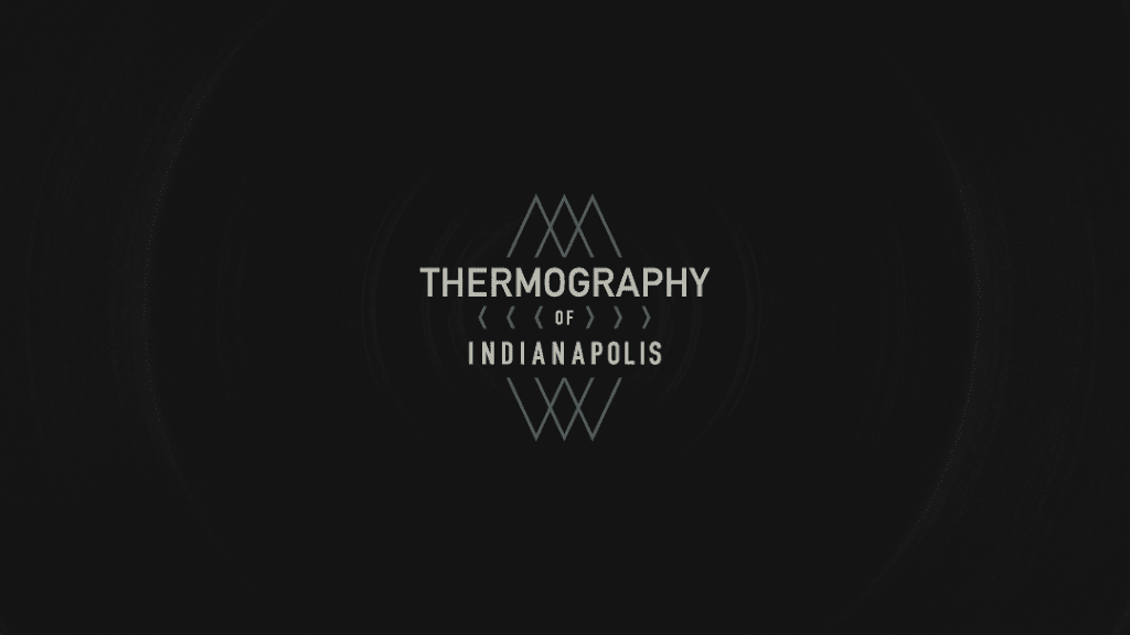 Thermography of Indianapolis - doctor  | Photo 5 of 6 | Address: 210 E 91st St suite b, Indianapolis, IN 46240, USA | Phone: (317) 370-5111
