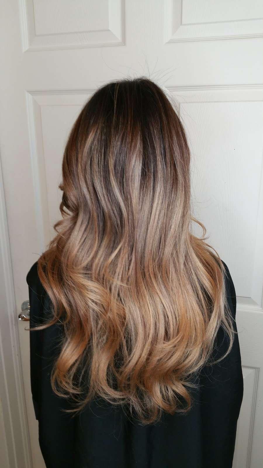 Hair Ambassadors - hair care  | Photo 1 of 3 | Address: 1144 Crenshaw Rd, Pasadena, TX 77504, USA | Phone: (281) 487-6616
