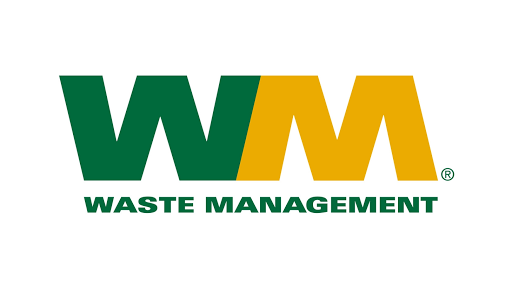 Waste Management - Indianapolis Dumpster Rental - store  | Photo 2 of 8 | Address: 3702 W Minnesota St, Indianapolis, IN 46241, USA | Phone: (317) 635-2491