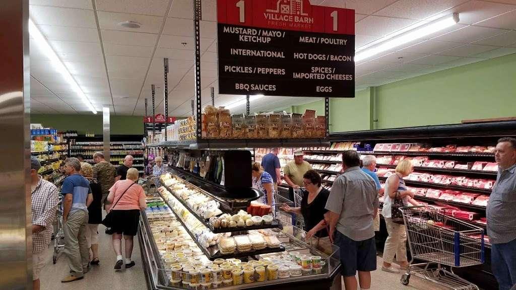 Village Barn Ltd. - store  | Photo 1 of 10 | Address: 80-05 Caldwell Ave, Middle Village, NY 11379, USA | Phone: (718) 639-3103