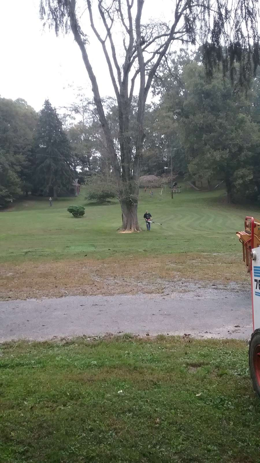 Promised Land Campground - campground    Photo 7 of 10   Address: 301 Boyscout Rd, Conestoga, PA 17516, USA   Phone: (717) 725-0169