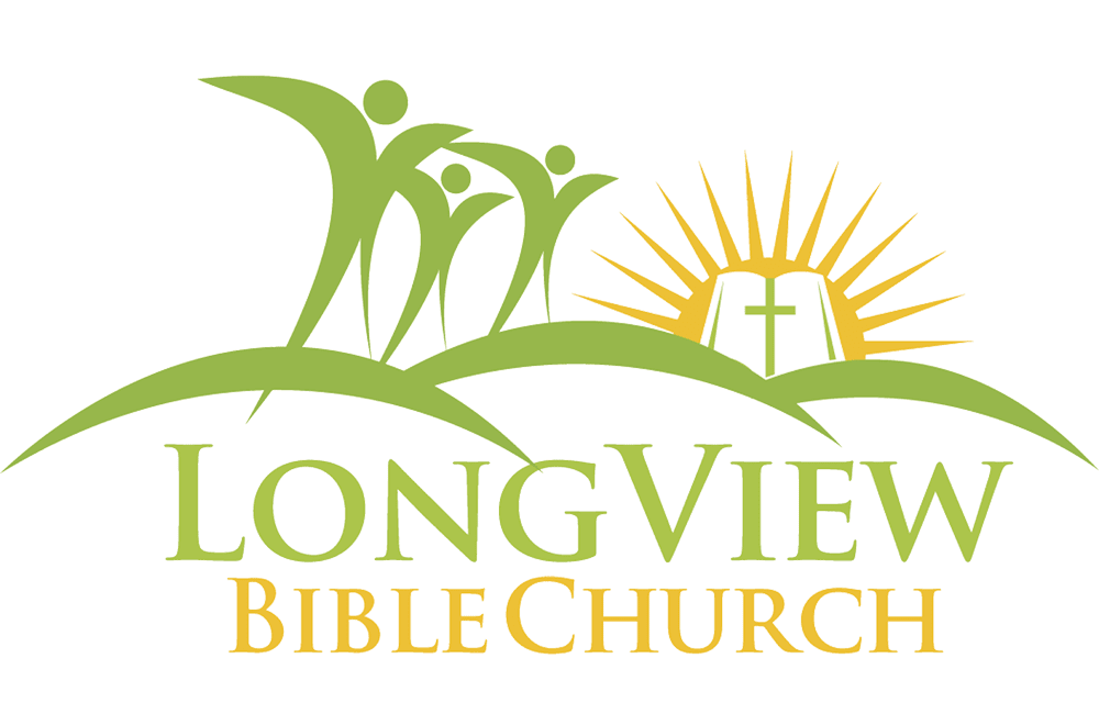 LongView Bible Church - church  | Photo 1 of 2 | Address: 10989 Red Run Blvd #210, Owings Mills, MD 21117, USA | Phone: (410) 356-3301