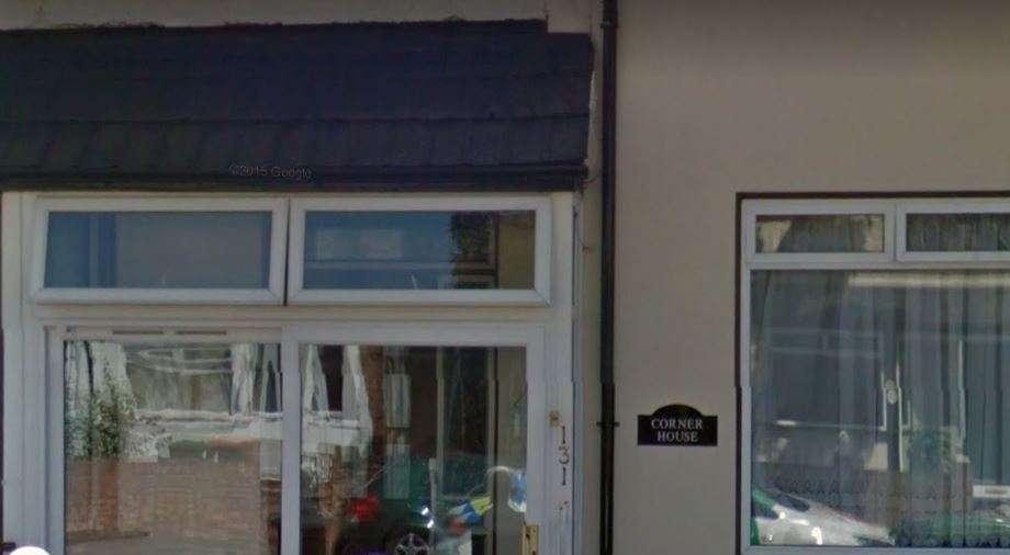 Corner House Care Home - health  | Photo 2 of 5 | Address: 131 Stokes Rd, London E6 3SF, UK | Phone: 020 7474 3033