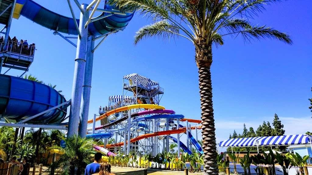 Knotts Soak City - amusement park  | Photo 6 of 10 | Address: 8039 Beach Blvd, Buena Park, CA 90620, USA | Phone: (714) 220-5200