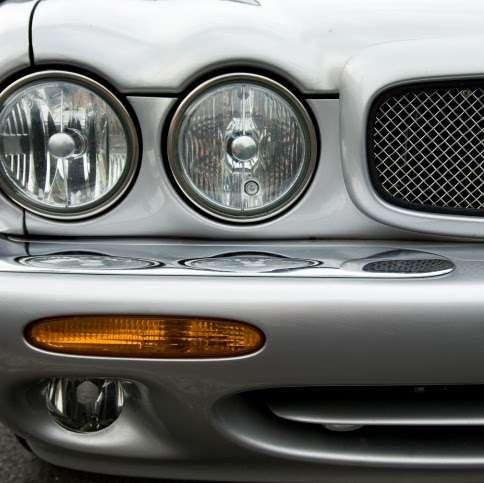 Rubios Transmission - car repair  | Photo 5 of 10 | Address: 9111 Somerset Blvd, Bellflower, CA 90706, USA | Phone: (562) 991-0021